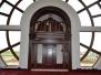 Центральная Мечеть Алхан-Юрт им. Арсанукаева Магомед-Башир Хаджи